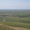 Erdene Zuu Monastery Mongolia