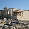 Erechtheion, Athens - Greece