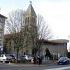Ermont Church St. Flaive