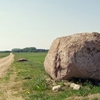 Erratic Block Poland