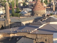 Erzurum