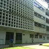 Escuela De Artes