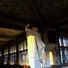 Escultura Galleria Uffizi