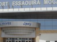 Essaouira-Mogador Airport