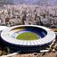 Estadio do Maracana