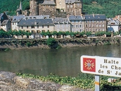 Estaing