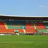 View Of Estádio Do Canindé