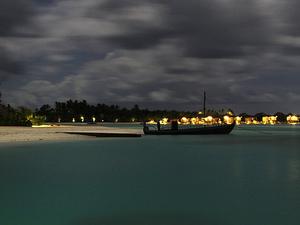 Evening Dinner Cruise With Manohra Cruise By Anantara Photos