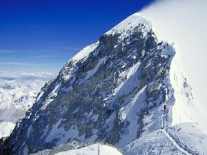 Everest Short Trek Photos