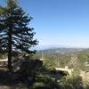 Exploration Trail 2W09X