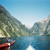 Exploring Doubtful Sound - Southland NZ