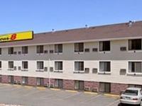 Super 8 Rapid City Rushmore Rd