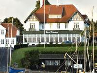 Hotel Troense
