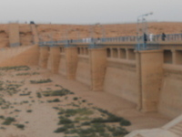 Wadi Hanifa