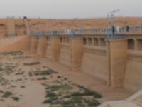Wadi Hanifa