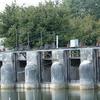 Boutonne River