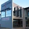 The Edgar Centre