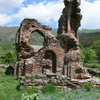 Elenska Basilica