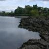 Elk Rock Island