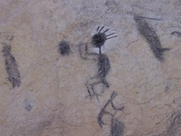 Pomier Caves