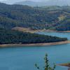 The Emerald Lake