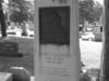 Emma  Goldman  Grave