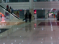 Empress City Mall