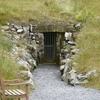 Pol an Ionain Cave