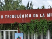 Technological University of the Mixteca