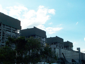 Eraring Power Station