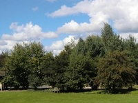 Erholungspark Marzahn