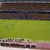 Mount Smart Stadium