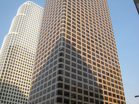 Ernst & Young Plaza