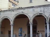Museum of Visual Arts