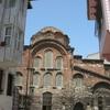 Eski Imaret Mosque