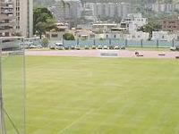 Brígido Iriarte Stadium