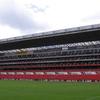 Estadio de Liga Deportiva Universitaria