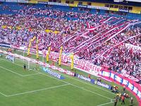 Jalisco Stadium