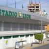 The Estadio León