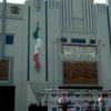Estadio Revolucion