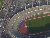 Estadio Tecnologico