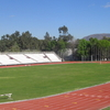 Estadio Wilfrido Massieu