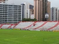 Estádio dos Aflitos