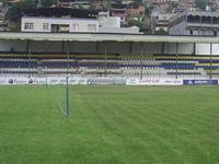 Estádio Louis Ensch