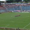 Estadio Santa Cruz