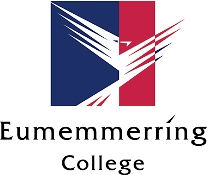 Eumemmerring College
