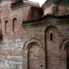 Exterior Of The Boyana Church