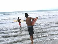 Bali Water Sports and Uluwatu Tours