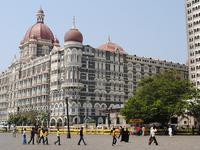 Half Day Mumbai City Tour