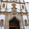 Assumption Of Mary Church